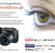 SwiatObrazu.pl - ogłasza Konkurs Fotograficzny