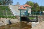 elektrownia_wodna_w_rutkach.jpg