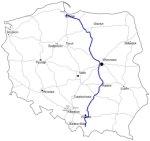 S7 Gdansk - Krakow.jpg