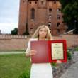 Xella Polska Solidnym Pracodawcą Roku 2006
