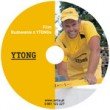 Budowanie z SILKI i YTONGa - kolejne filmy instruktażowe Xelli
