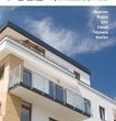 Jak ocenić ceny, czyli które mieszkania mogą potanieć i dlaczego (Kazimierz Kirejczyk)