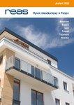 Rynek mieszkaniowy w Polsce - Jesień 2008.pdf
