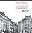 REAS we współpracy z Jones Lang LaSalle opracował raport dotyczacy stolic w regionie CEE.