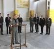 Xella Polska inwestuje w fabrykę YTONG w Pile