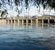 Grupa ENERGA i KZGW podpisały list intencyjny ws. budowy drugiego stopnia wodnego na Wiśle wraz z elektrownią
