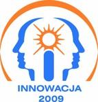 Innowacja_Roku_2009_logo.jpg