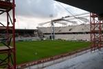 YTONG_Stadion_Legii_03.jpg