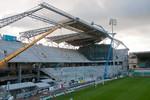 YTONG_Stadion_Legii_04.jpg