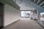 YTONG_Stadion_Legii_05.jpg