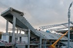 YTONG_Stadion_Legii_08.jpg