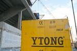 YTONG_Stadion_Legii_10.jpg