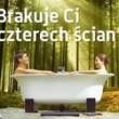 Wystartowała nowa kampania internetowa serwisu otoDom.pl