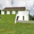 Nowoczesne i energooszczędne domy z bloczków SILKA