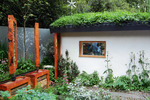 Najmodniejszy ogród jest eko i inspirowany naturą, ale?