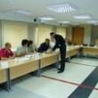 Akademia Technik Malarskich - Solidny partner dla profesjonalistów