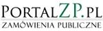 PortalZP.pl - logotyp.jpg