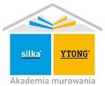 Akademia Murowania SILKA YTONG – rozszerzenie programu dla szkół