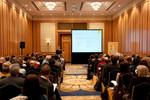 Xella_konferencja_25_maja_2010_2.jpg