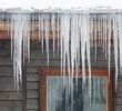 10 rad jak zabezpieczyć się przez zimowymi szkodami