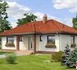 Domy niewielkie, łatwe w wykonaniu i niedrogie- nowe kolekcje LIPIŃSCY