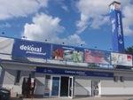Centrum Dekoral Professional w Olsztynie już otwarte