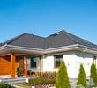 Kierunek energooszczędność: Dom Modelowy