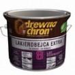 Przegląd produktów: lakierobejce Drewnochron