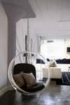 Dekoral - Colour Style - Loft (2).jpg
