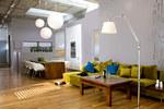 Dekoral - Colour Style - Loft (3).jpg