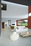 Dekoral - Colour Style - Loft.jpg