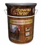 Drewnochron Impregnat Extra.jpg