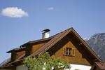 Lakierobejca Extra  gwarantuje wyjątkowo trwałą ochronę podbitki dachowej.jpg