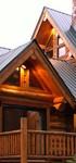 Podbitka dachowa zabezpieczona Lakierobecją Extra zapewnia naturalną termoregulację.jpg
