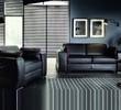 Wygoda w wyjątkowej oprawie czyli Belluccio - nowość Etap Sofa