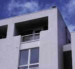 Ochrona i renowacja elewacji z zastosowaniem nanotechnologii