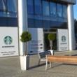 Na kawę do Olivia Business Centre. Starbucks w Olivia Gate jeszcze w tym roku