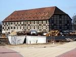 spichlerz-fot-ze-zbiorow-muzeum-lubuskiego-im-jana-dekerta-w-gorzowie-wielkopolskim(3).jpg
