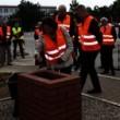 ROCKWOOL wkopał kolejny kamień węgielny w Cigacicach