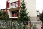 Dom po modernizacji ROCKWOOL