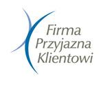 FPK.jpg