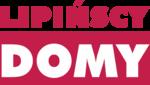 Logo M&L Lipińścy