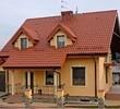 Budownictwo mieszkaniowe po dziesięciu miesiącach 2012 r