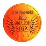 Konsumencki Lider Jakosci - 2012 gold.jpg