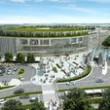 Komercjalizacja Nowego Dworca Olsztyn w toku