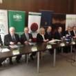 Domy energooszczędne - Banki Spółdzielcze z Grupy BPS  zmienią zwyczaje budowlane