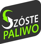 logoSzostePaliwo.jpg