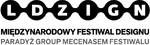 Lodz Design Festival.jpg