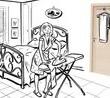 Jak zwiększyć przestrzeń w małym mieszkaniu?
