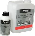Domalux Professional  Poliuretan Aqua 2S.jpg